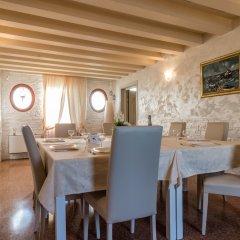 Отель Villa Dolcetti Италия, Мира - отзывы, цены и фото номеров - забронировать отель Villa Dolcetti онлайн в номере
