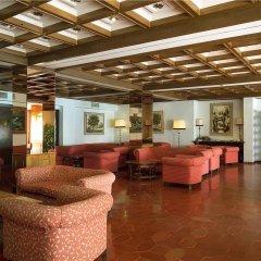 Отель Sol Don Pedro интерьер отеля фото 3