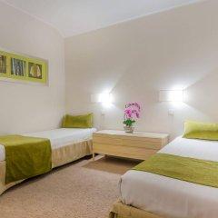 Arribas Sintra Hotel комната для гостей фото 5