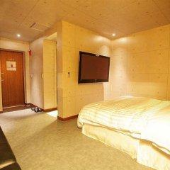 Click Hotel комната для гостей фото 4