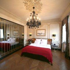 Nordstern Hotel Galata комната для гостей фото 5