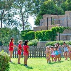 Отель VOI Floriana Resort Симери-Крики фото 6