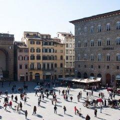 Отель Signoria Farine Флоренция