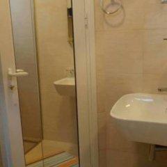 Апартаменты Studios Dragana ванная фото 2