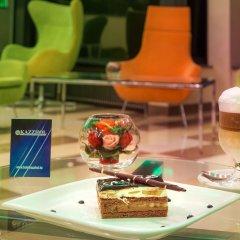 Гостиница Казжол Казахстан, Алматы - 2 отзыва об отеле, цены и фото номеров - забронировать гостиницу Казжол онлайн бассейн фото 3