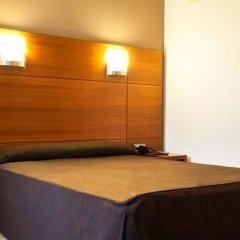 Hotel Via Augusta удобства в номере фото 2