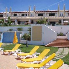 Отель Villas Rufino детские мероприятия
