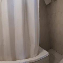 Отель Apartamentos Llevant ванная фото 2