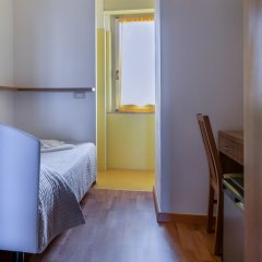 Hotel Stresa удобства в номере фото 4