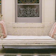 Отель Circa 1905 Испания, Барселона - отзывы, цены и фото номеров - забронировать отель Circa 1905 онлайн ванная