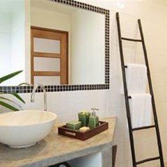 Отель Villa Tanamera ванная