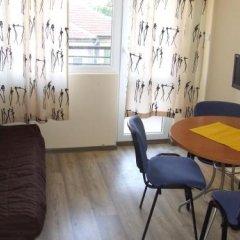 Отель Asparuhov Guest Rooms And Apartments Болгария, Варна - отзывы, цены и фото номеров - забронировать отель Asparuhov Guest Rooms And Apartments онлайн комната для гостей