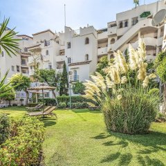 Отель Royal Oasis Club at Pueblo Quinta by Diamond Resorts фото 23