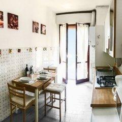 Отель CasaHotelMilano Италия, Милан - отзывы, цены и фото номеров - забронировать отель CasaHotelMilano онлайн комната для гостей фото 2