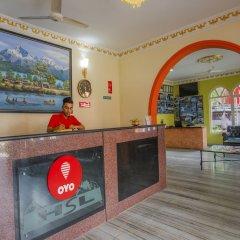 Отель Snowland Непал, Покхара - отзывы, цены и фото номеров - забронировать отель Snowland онлайн фото 21