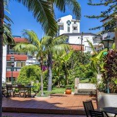 Отель Dorisol Florasol Португалия, Фуншал - 1 отзыв об отеле, цены и фото номеров - забронировать отель Dorisol Florasol онлайн фото 2