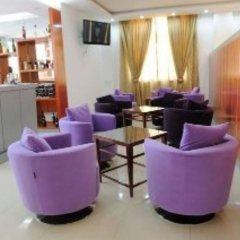 Hotel Ritz Aanisa интерьер отеля