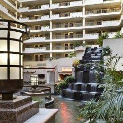 Отель Embassy Suites by Hilton Washington D.C. Georgetown США, Вашингтон - отзывы, цены и фото номеров - забронировать отель Embassy Suites by Hilton Washington D.C. Georgetown онлайн фото 11