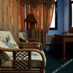 Отель Kanuku Suites Гайана, Джорджтаун - отзывы, цены и фото номеров - забронировать отель Kanuku Suites онлайн фото 7