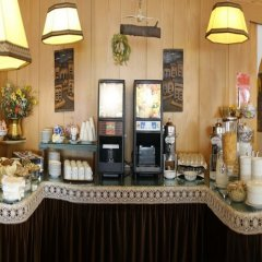 Отель Piave развлечения