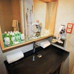 Hotel Cristal & Spa Канны удобства в номере