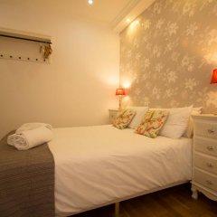 Отель Lisbon Terrace Suites - Guest House детские мероприятия