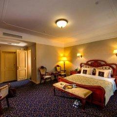 Kavalier Boutique Hotel комната для гостей фото 3