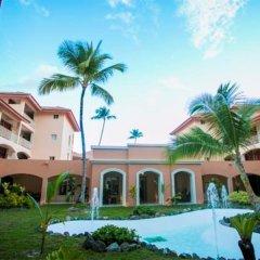 Отель Majestic Colonial Club - Junior Suite Доминикана, Пунта Кана - отзывы, цены и фото номеров - забронировать отель Majestic Colonial Club - Junior Suite онлайн фото 4