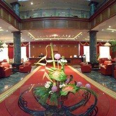 Hotel Park Рума питание фото 3