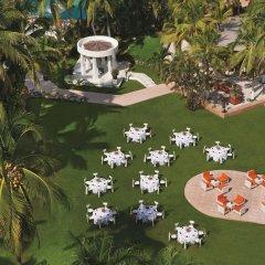 Отель Sunscape Dorado Pacifico - Todo Incluido фото 2