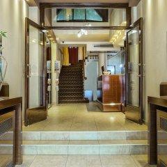 Отель Aegeon Hotel Греция, Салоники - 4 отзыва об отеле, цены и фото номеров - забронировать отель Aegeon Hotel онлайн интерьер отеля