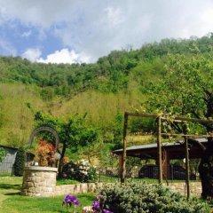 Отель B&B Ca' Lauro Италия, Региональный парк Colli Euganei - отзывы, цены и фото номеров - забронировать отель B&B Ca' Lauro онлайн фото 2