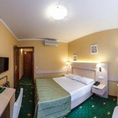 Гостиница Юбилейный Беларусь, Минск - - забронировать гостиницу Юбилейный, цены и фото номеров фото 2