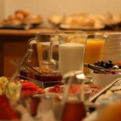 Отель Chancilleria Испания, Херес-де-ла-Фронтера - отзывы, цены и фото номеров - забронировать отель Chancilleria онлайн гостиничный бар