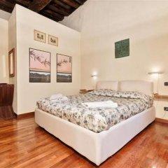 Отель Torino Sweet Home Palazzo di Città комната для гостей фото 3