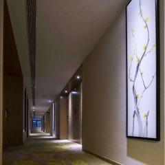 PACO Hotel Guangzhou Dongfeng Road Branch фото 5