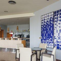 Отель Royal Costa Торремолинос фото 18