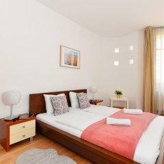 Отель Lord Residence комната для гостей фото 7