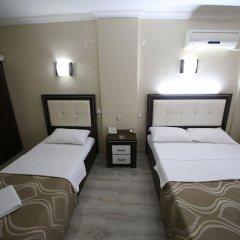Konak EuroBest Otel Турция, Измир - отзывы, цены и фото номеров - забронировать отель Konak EuroBest Otel онлайн сейф в номере