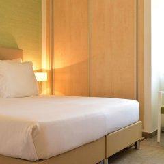 Отель Algarve Race Resort Apartments Португалия, Портимао - отзывы, цены и фото номеров - забронировать отель Algarve Race Resort Apartments онлайн комната для гостей
