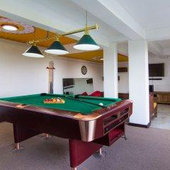 Отель Theva Residency детские мероприятия