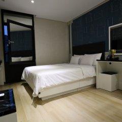 Отель Cullinan Южная Корея, Сеул - отзывы, цены и фото номеров - забронировать отель Cullinan онлайн сейф в номере