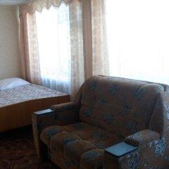 Гостиница Чайка Отель в Хабаровске - забронировать гостиницу Чайка Отель, цены и фото номеров Хабаровск детские мероприятия