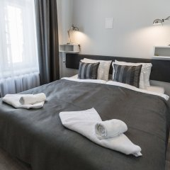Отель Bearsleys Downtown Apartments Латвия, Рига - отзывы, цены и фото номеров - забронировать отель Bearsleys Downtown Apartments онлайн фото 3