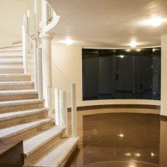 Hotel Nilo бассейн фото 2