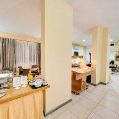 Отель St. Julian's Bay Hotel Мальта, Баллута-бей - 1 отзыв об отеле, цены и фото номеров - забронировать отель St. Julian's Bay Hotel онлайн фото 3