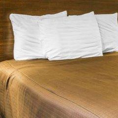 Отель Travelodge by Wyndham Rosemead США, Роузмид - отзывы, цены и фото номеров - забронировать отель Travelodge by Wyndham Rosemead онлайн фото 15
