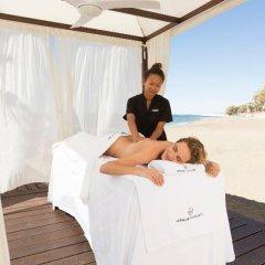 Amàre Beach Hotel Marbella сауна