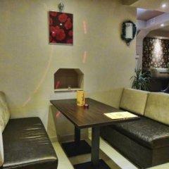 Отель Guest House Edelweiss Болгария, Боровец - отзывы, цены и фото номеров - забронировать отель Guest House Edelweiss онлайн интерьер отеля фото 2
