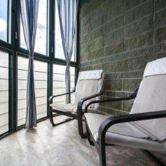Гостиница Апартон Беларусь, Минск - - забронировать гостиницу Апартон, цены и фото номеров балкон